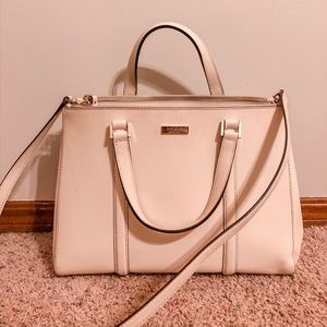 Kate Spade Loden purse